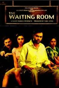 The Waiting Room Documentary by The Waiting Room 2010 Free