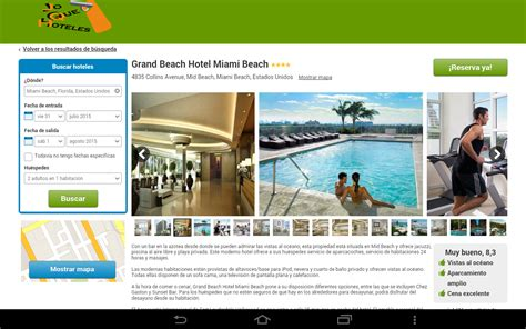 best hotel offers best hotels offer ca appstore for android