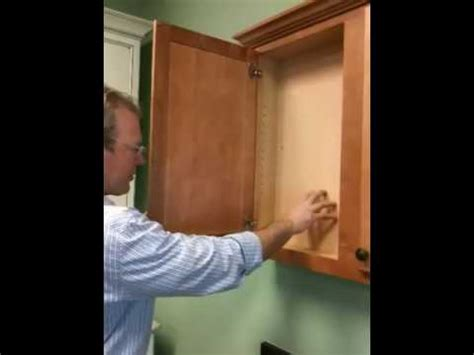 cabinet makers wilmington nc kitchen cabinet maker in wilmington nc bob hollingsworth