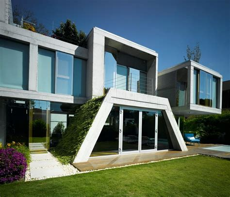 house unique design fabulous unique modern house design home inspiring
