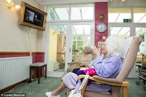 friends nursing home 28 images reside care homes care
