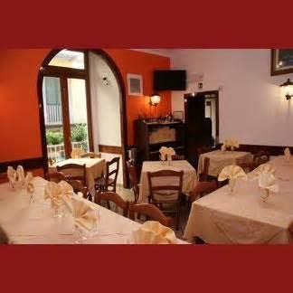 pizzeria port alba ristorante antica pizzeria port alba napoli ristoranti