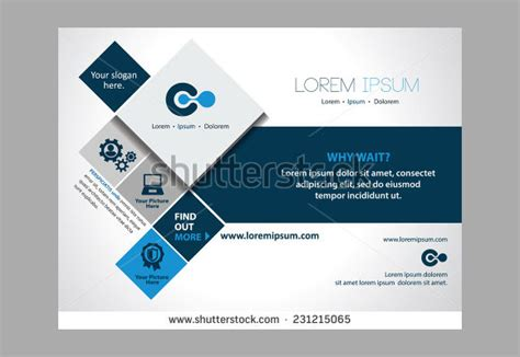 indesign poster template free product poster design template chatorioles