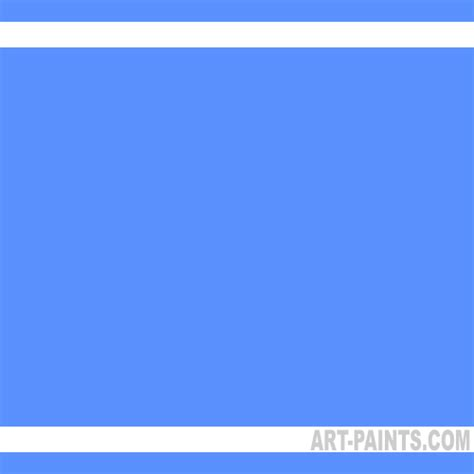 powder blue paint color powder blue liquid gouache ink calligraphy inks pigments
