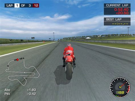 free racing full version games download motogp 1 game free download full version for pc