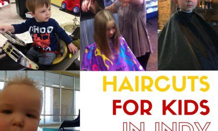 haircuts downtown indianapolis free indianapolis area splash pads and spray parks indy