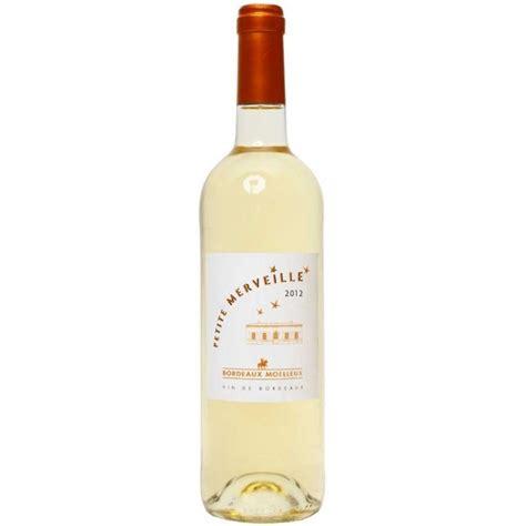 chambrer le vin vin bordeaux moelleux
