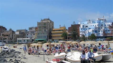 hotel sabbie d oro giardini naxos sicily holidays