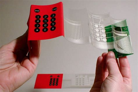 mobile phone cards past tech phone card phone the world s disposable