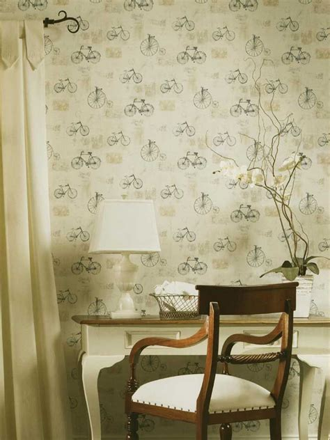 american draperies and blinds american wallpaper and blinds 2017 grasscloth wallpaper