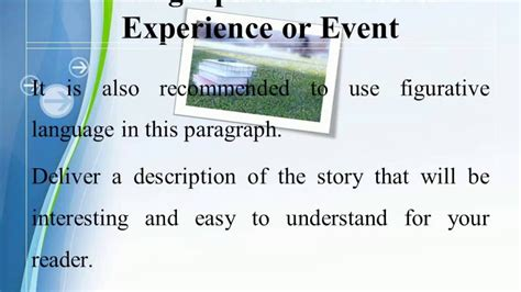 This I Believe Essay Format by Outline For This I Believe Essay