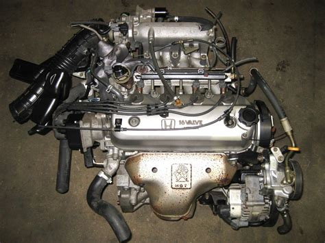 honda 1 6 vtec dohc engine diagram honda get free image