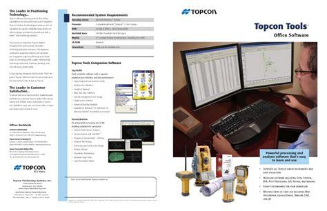 Jual Kabel Data Topcon topcon tools