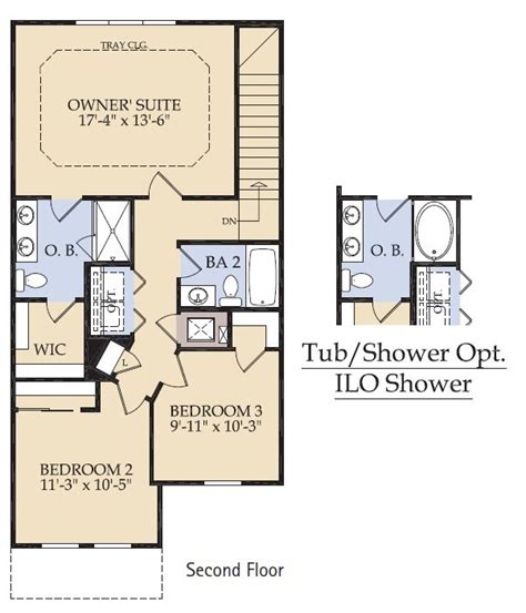 rosecliff floor plan 28 rosecliff floor plan 1700 sq ft house plan with