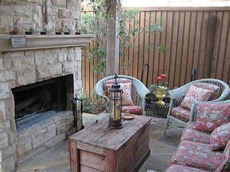 cozy outdoor spaces cozy outdoor space favorite spaces outdoor