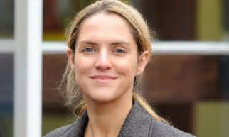 mp rehab louise mensch resignation tory mp for corby quits to move