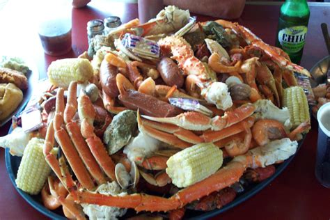 shell house menu shell house restaurant chef savannah ga savannah restaurants savannah dining