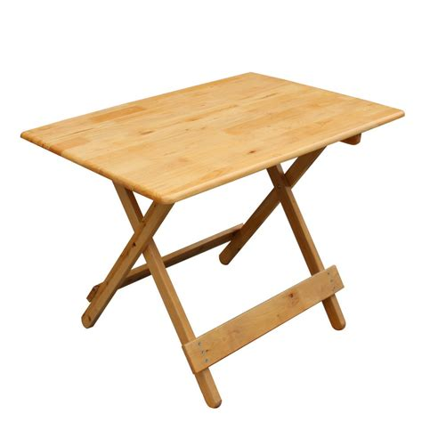 Small Folding Table Ikea Small Folding Table Ikea Small Folding Table Ikea Askholmen Table Ikea T 196 Rn 214 Table
