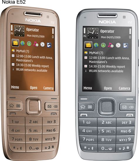 themes nokia e63 eseries skype for nokia e series dragonsiedlce org