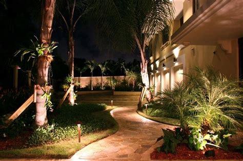 impianto illuminazione impianto illuminazione giardino illuminazione giardino