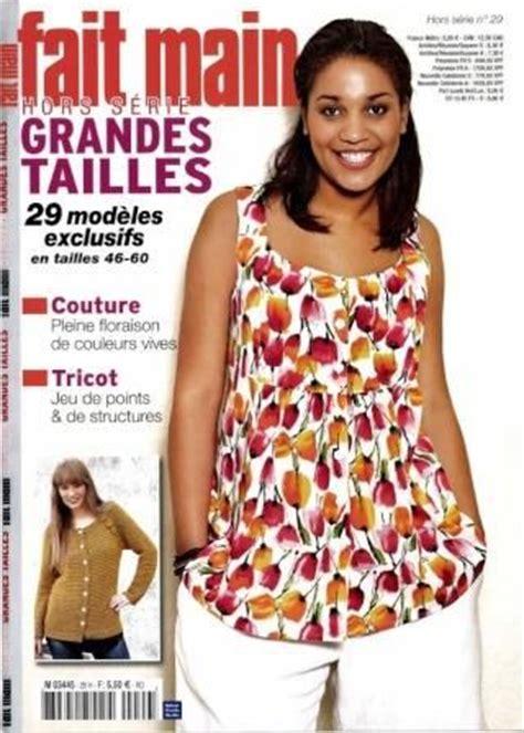 Modèle Robe Tricot Femme Gratuit à Télécharger les 25 meilleures id 233 es de la cat 233 gorie grande taille sur