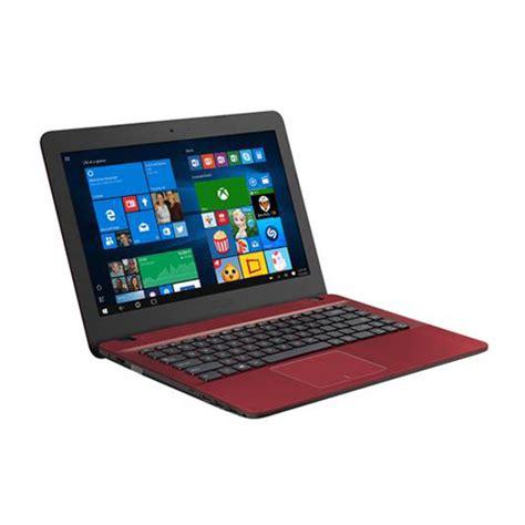 Laptop Asus Vivobook Max X441sa asus vivobook max x441sa bx003t it galeri