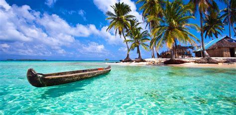 imagenes bonitas de paisajes de verano paisajes bonitos de verano playas wallpaper imagenes