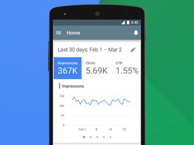 adwords mobile adwords mobile app uplabs