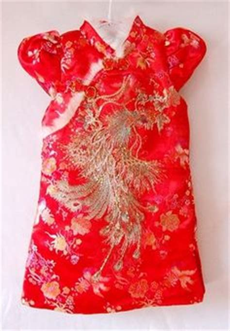 1000 images about girls chinese new year costumes on