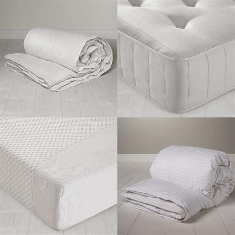 john lewis upholstery john lewis new england bedroom furniture be ask home design