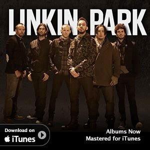 download lagu linkin park download koleksi lagu linkin park lengkap ilmu pelajar