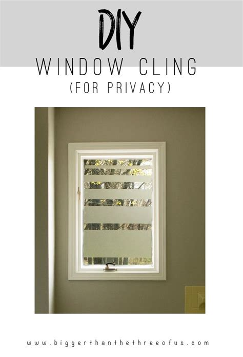 bathroom window ideas for privacy 25 best ideas about bathroom window privacy on