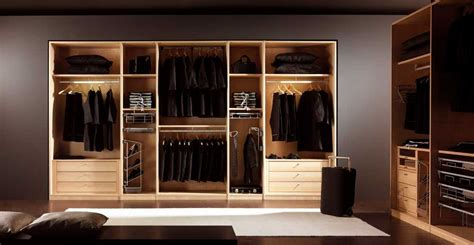 wardrobe design images interiors foundation dezin decor modern wardrobe inside details