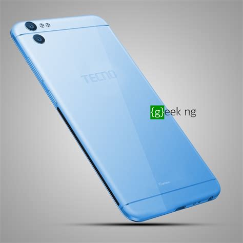 pictures and prices of tecno camon cx c10 specifications pictures and price