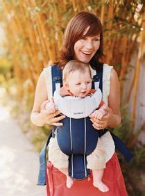 walking after c section 1000 images about hospital bag planned c section on