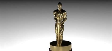 Raiser Background Check Health Checks For Migrant Put In The Spotlight For This Oscars Themed Fundraiser