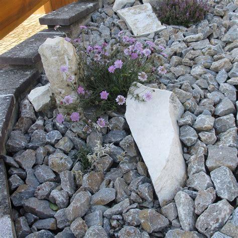 werner natursteine zierkiese und ziersplitte kaufen werner natursteine