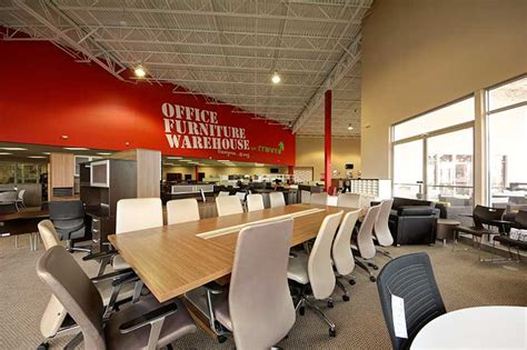 about office furniture warehouse in pompano florida