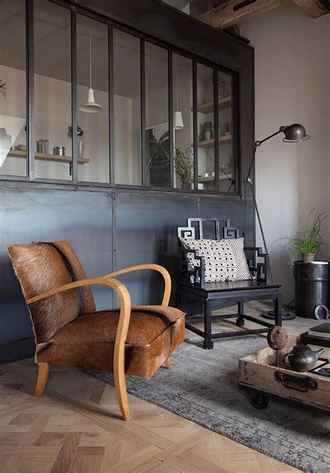 Fenetre Decoration Interieur by 1000 Id 233 Es Sur Le Th 232 Me Am 233 Nagement Int 233 Rieur Sur
