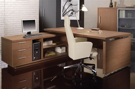 meuble haut bureau meuble haut bureau ensemble bureau et rangement lepolyglotte