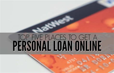best place to get a loan for a house how to use a personal loan to lower your payments