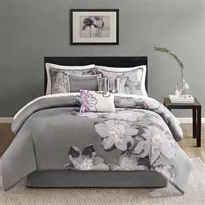 madison park serena comforter set 10070340 hsn