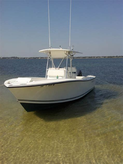 regulator boats cost 23ft regulator 2002 the hull truth boating and fishing