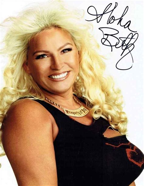 39 best images about dog the bounty hunter on pinterest