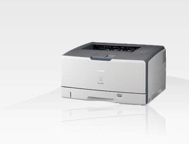 Printer Laser Canon Lbp 3500 Maintain Your Pc Canon Laser Lbp3500 Printer