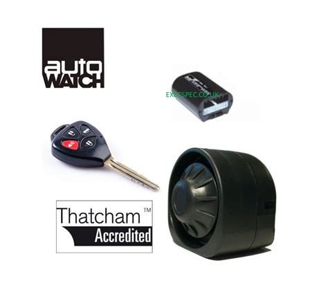 autowatch car alarm wiring diagram
