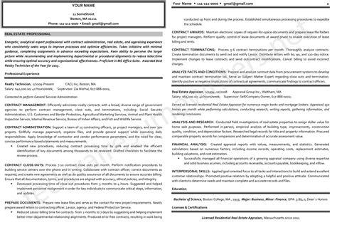 sa gov resume template sle resume ksa exles administrative best resume