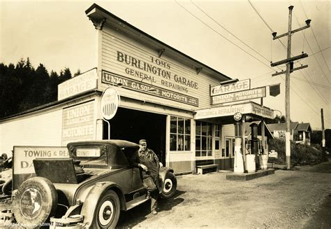 1000 Images About Vintage Oregon Washington On