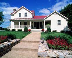 tasse prima casa pagamento tasse prima casa io compro casa