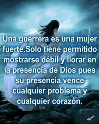 mujer guerrera de dios 10 best images about mujer guerrera on pinterest dios